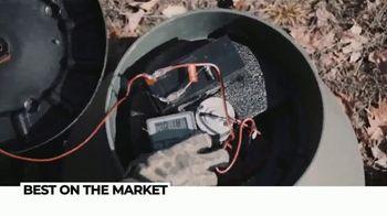 Capsule Feeders TV Spot, 'Best On the Market' - Thumbnail 9