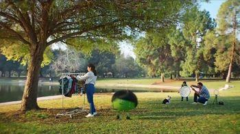Cricket Wireless TV Spot, 'Esteban: Moto G Play' [Spanish] - Thumbnail 3