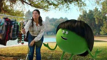 Cricket Wireless TV Spot, 'Esteban: Moto G Play' [Spanish] - Thumbnail 5