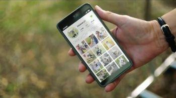 Cricket Wireless TV Spot, 'Esteban: Moto G Play' [Spanish] - Thumbnail 6
