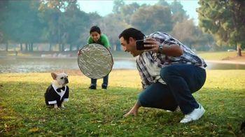 Cricket Wireless TV Spot, 'Esteban: Moto G Play' [Spanish] - Thumbnail 7