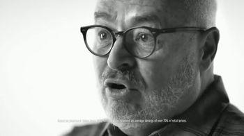 GoodRx TV Spot, 'Medicare User'