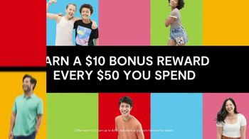 JCPenney Black Friday in July TV Spot, 'Score Thousands of Deals'