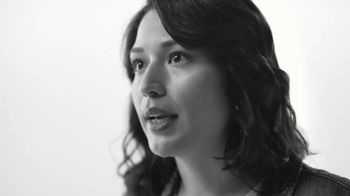 GoodRx TV Spot, 'Saving a Chunk of Change'