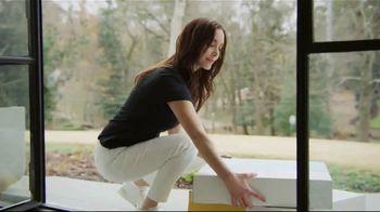 FLOR TV Spot, 'Beautiful, Functional & Responsible Rugs' - Thumbnail 2