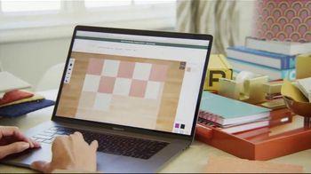 FLOR TV Spot, 'Beautiful, Functional & Responsible Rugs' - Thumbnail 4