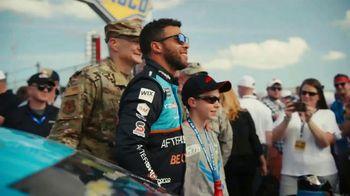 NASCAR TV Spot, 'Experience a NASCAR Race'