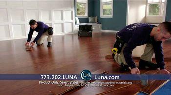 70% Off Sale: Love Your Floors Promise thumbnail