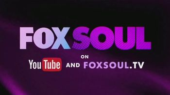 FOX Soul TV Spot, 'Cocktails With Queens' - Thumbnail 8