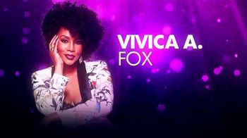 FOX Soul TV Spot, 'Cocktails With Queens' - Thumbnail 7