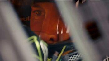 Daytona International Speedway TV Spot, 'One Track Left'