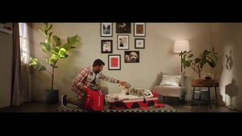 DoorDash TV Spot, 'PetSmart' Song by Barry Louis Polisar - Thumbnail 8