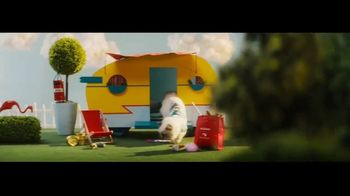 DoorDash TV Spot, 'PetSmart' Song by Barry Louis Polisar - Thumbnail 3