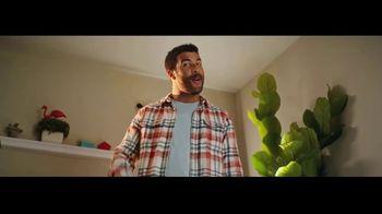 DoorDash TV Spot, 'PetSmart' Song by Barry Louis Polisar - Thumbnail 7