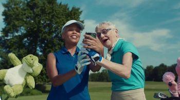 TickPick TV Spot, 'Golfing'