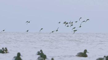 Zink Calls TV Spot, 'Protecting Wild-life Habitat' - Thumbnail 10