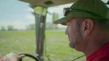 Zink Calls TV Spot, 'Protecting Wild-life Habitat' - Thumbnail 5