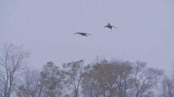 Zink Calls TV Spot, 'Protecting Wild-life Habitat' - Thumbnail 7