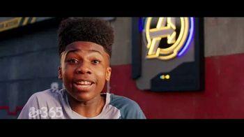 Disneyland TV Spot, 'Avengers Campus Experience' Featuring Christian J. Simon - Thumbnail 7