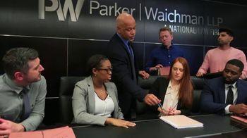 Parker Waichman TV Spot, 'Everyone Deserves to Be Treated Fairly' - Thumbnail 5