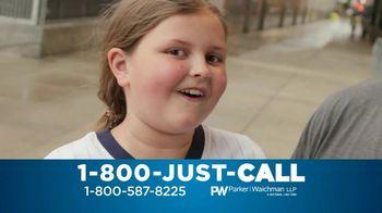 Parker Waichman TV Spot, 'Everyone Deserves to Be Treated Fairly' - Thumbnail 9