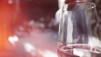 19 Crimes Cali Rosé TV Spot, 'Pinkies Up' Featuring Snoop Dogg - Thumbnail 2