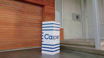 Casper 4th of July Sale TV Spot, 'Delivering Better Sleep: 15%' - Thumbnail 7