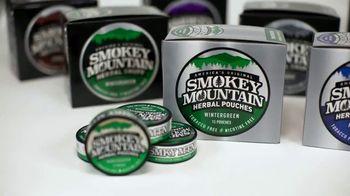 Smokey Mountain Herbal Snuff TV Spot, 'MLB Testimonial' Featuring Chipper Jones, Matt Duff - Thumbnail 9