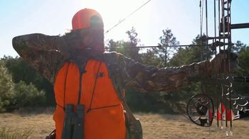 Smokey Mountain Herbal Snuff TV Spot, 'MLB Testimonial' Featuring Chipper Jones, Matt Duff - Thumbnail 3