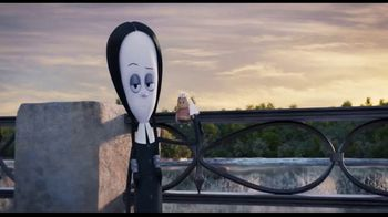 The Addams Family 2 - 720 commercial airings