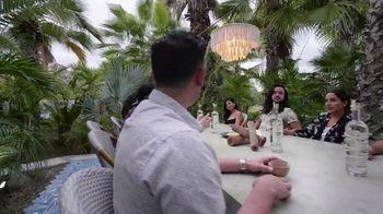 Acre Mezcal TV Spot, 'A Secret' - Thumbnail 1