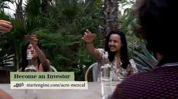Acre Mezcal TV Spot, 'A Secret' - Thumbnail 8