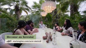 Acre Mezcal TV Spot, 'A Secret' - Thumbnail 9