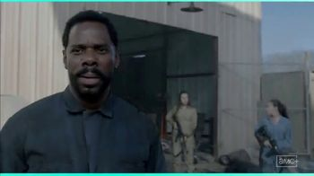 AMC+ TV Spot, 'Here's What's New: This Path' - Thumbnail 9