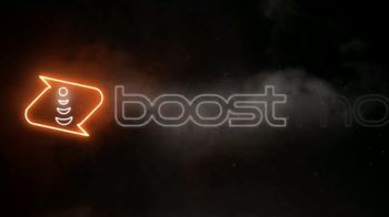 Boost Mobile TV Spot, 'More Power To' - Thumbnail 3