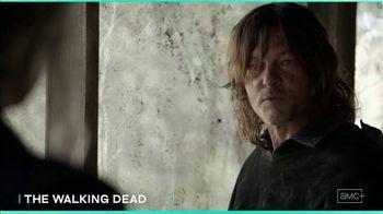 AMC+ TV Spot, 'Do You Want the Epic Stuff?: Spine-Tingling' - Thumbnail 8