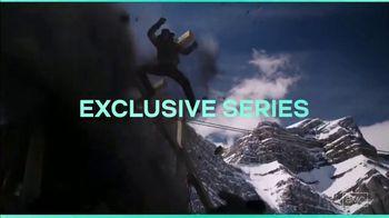 AMC+ TV Spot, 'Do You Want the Epic Stuff?: Spine-Tingling' - Thumbnail 6