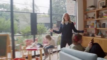XFINITY Gig Speed Internet TV Spot, 'Extremely Sticky Tablet: $39.99' Featuring Amy Poehler - Thumbnail 2