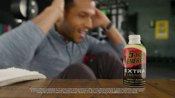 5-Hour Energy TV Spot, 'Workout Everyday: Cash Prizes' - Thumbnail 2