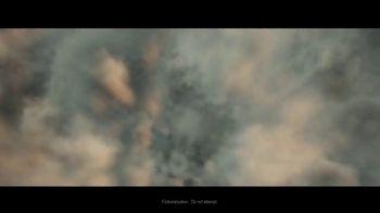 GMC Hummer EV TV Spot, 'The Next All Electric Supertruck' Song by Karen O, Trent Reznor [T1] - Thumbnail 2