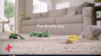 Simply IOA TV Spot, 'Insurance Done the Simply Way' - Thumbnail 8