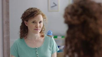 S.C. Johnson & Son TV Spot, 'Cleaning Doesn't Have to Stink'