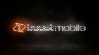 Boost Mobile TV Spot, 'Possibility Is Power' - Thumbnail 1