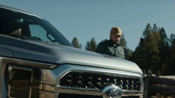 Ford Truck Month TV Spot, 'Best Offers' Song by Cody Johnson [T2] - Thumbnail 4