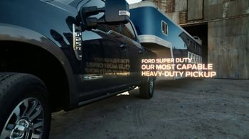 Ford Truck Month TV Spot, 'Best Offers' Song by Cody Johnson [T2] - Thumbnail 7
