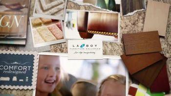 La-Z-Boy Super Saturday Sale TV Spot, 'Save 25%' - Thumbnail 1