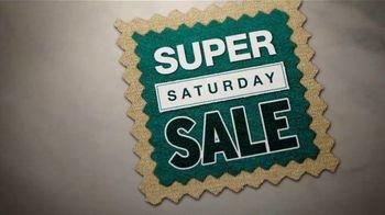 La-Z-Boy Super Saturday Sale TV Spot, 'Save 25%' - Thumbnail 3
