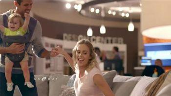 La-Z-Boy Super Saturday Sale TV Spot, 'Save 25%' - Thumbnail 4
