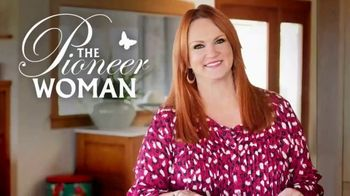 Discovery+ TV Spot, 'Streaming Now: Food Network Favorites' - Thumbnail 6