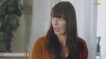 Honey TV Spot, 'Stop Paying Full Price When You Shop Online' - Thumbnail 4